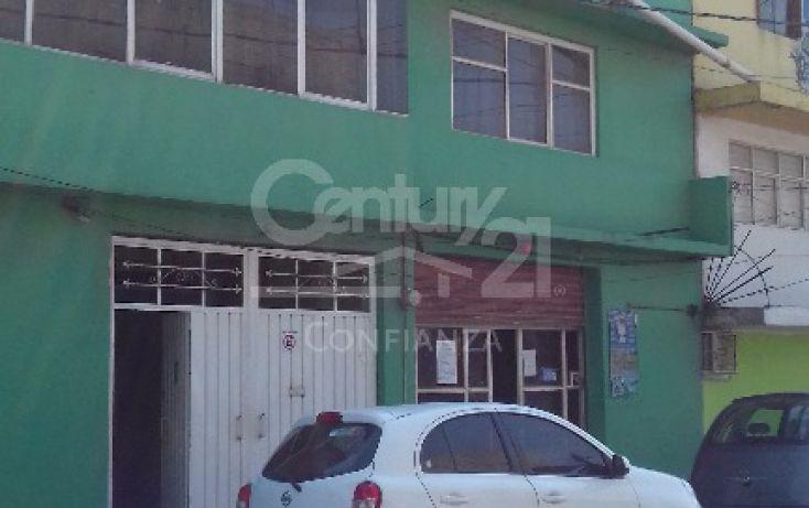 Foto de local en venta en ocholli, tlatelco, chimalhuacán, estado de méxico, 1720480 no 05