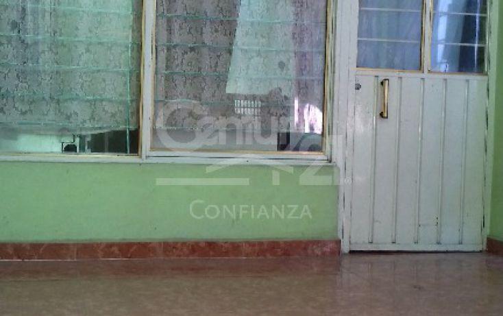Foto de local en venta en ocholli, tlatelco, chimalhuacán, estado de méxico, 1720480 no 08