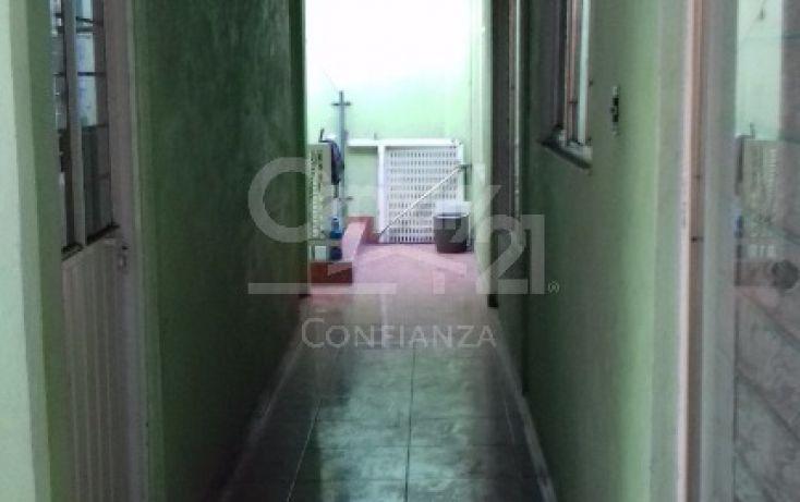 Foto de local en venta en ocholli, tlatelco, chimalhuacán, estado de méxico, 1720480 no 09