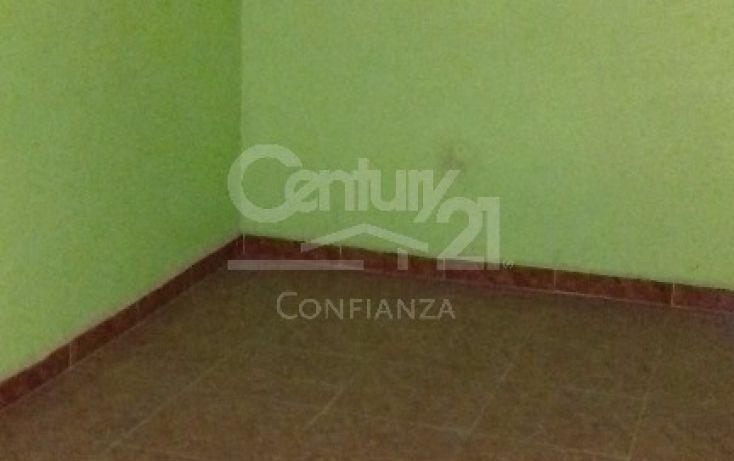Foto de local en venta en ocholli, tlatelco, chimalhuacán, estado de méxico, 1720480 no 10