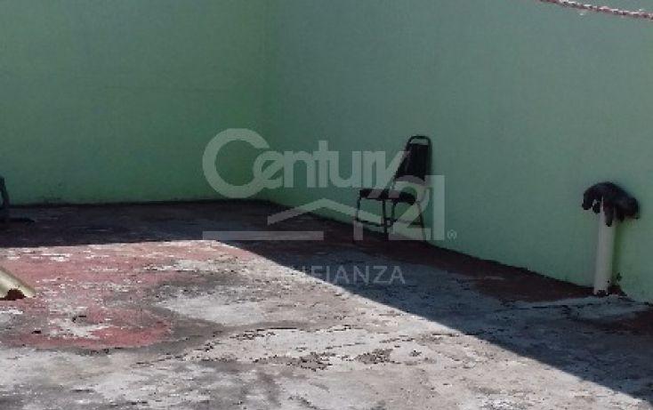Foto de local en venta en ocholli, tlatelco, chimalhuacán, estado de méxico, 1720480 no 13