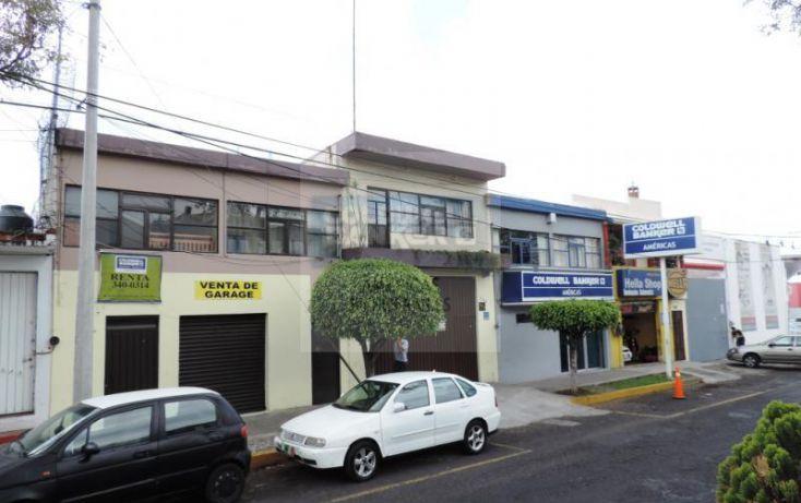 Foto de local en renta en ocolusen 1, ejidal ocolusen, morelia, michoacán de ocampo, 1014499 no 04