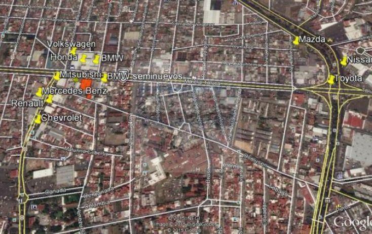 Foto de local en renta en ocolusen 1, ejidal ocolusen, morelia, michoacán de ocampo, 1014499 no 06