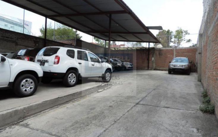 Foto de local en renta en ocolusen 1, ejidal ocolusen, morelia, michoacán de ocampo, 1014499 no 08