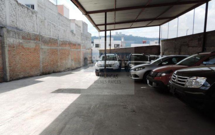 Foto de local en renta en ocolusen 1, ejidal ocolusen, morelia, michoacán de ocampo, 1014499 no 09
