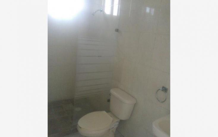 Foto de casa en venta en ocolusen, américas britania, morelia, michoacán de ocampo, 902431 no 01