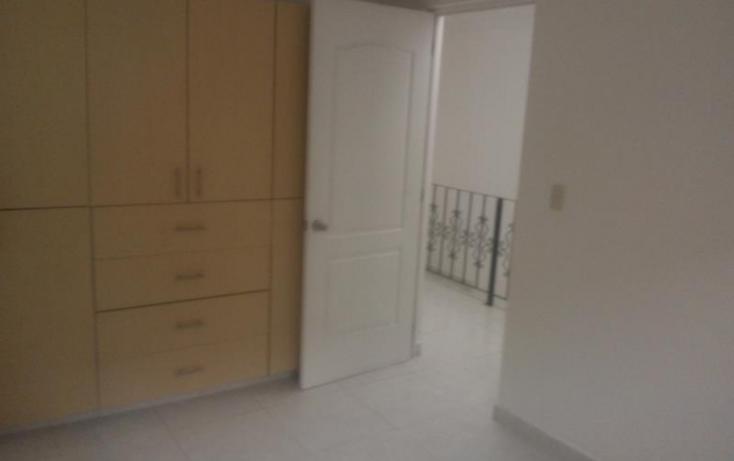 Foto de casa en venta en ocolusen, américas britania, morelia, michoacán de ocampo, 902431 no 02