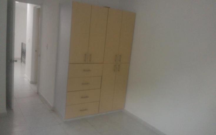 Foto de casa en venta en ocolusen, américas britania, morelia, michoacán de ocampo, 902431 no 03
