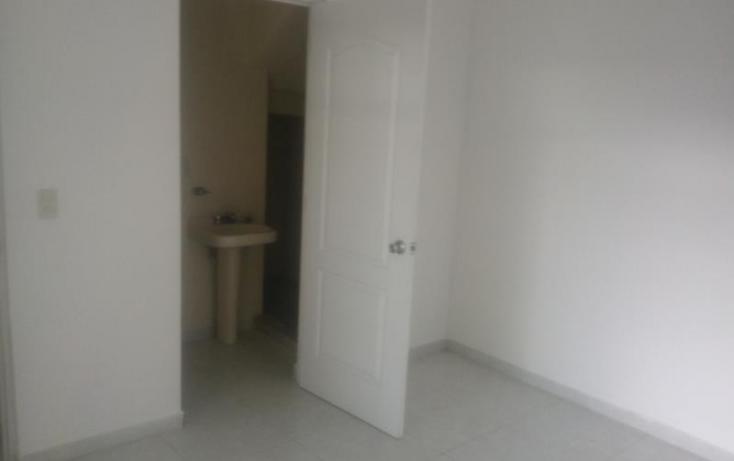 Foto de casa en venta en ocolusen, américas britania, morelia, michoacán de ocampo, 902431 no 05