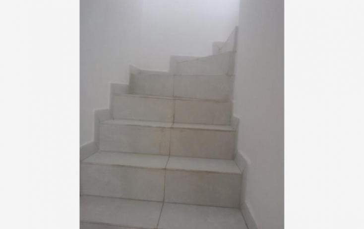 Foto de casa en venta en ocolusen, américas britania, morelia, michoacán de ocampo, 902431 no 06
