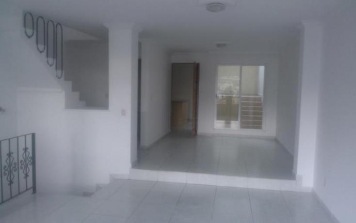 Foto de casa en venta en ocolusen, américas britania, morelia, michoacán de ocampo, 902431 no 07