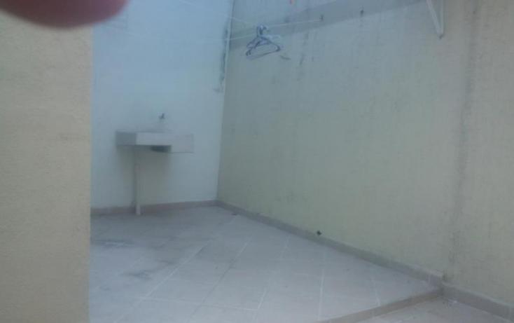 Foto de casa en venta en ocolusen, américas britania, morelia, michoacán de ocampo, 902431 no 08