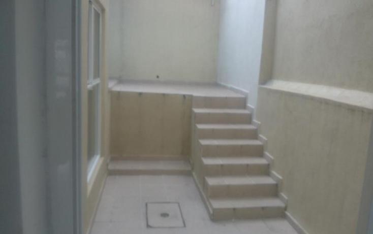 Foto de casa en venta en ocolusen, américas britania, morelia, michoacán de ocampo, 902431 no 09