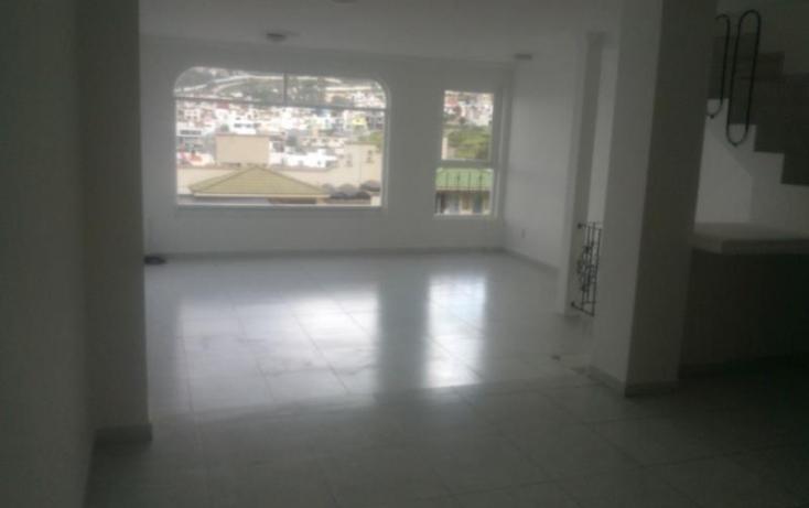 Foto de casa en venta en ocolusen, américas britania, morelia, michoacán de ocampo, 902431 no 11