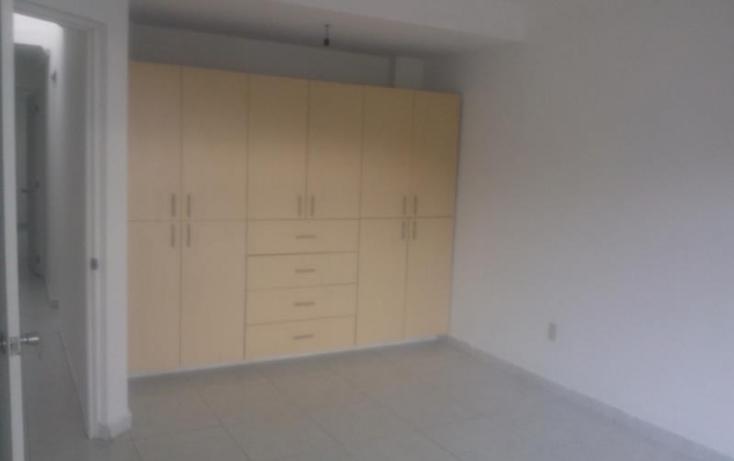 Foto de casa en venta en ocolusen, américas britania, morelia, michoacán de ocampo, 902431 no 13