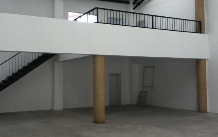 Foto de nave industrial en renta en  , ocosingo centro, ocosingo, chiapas, 1310061 No. 08