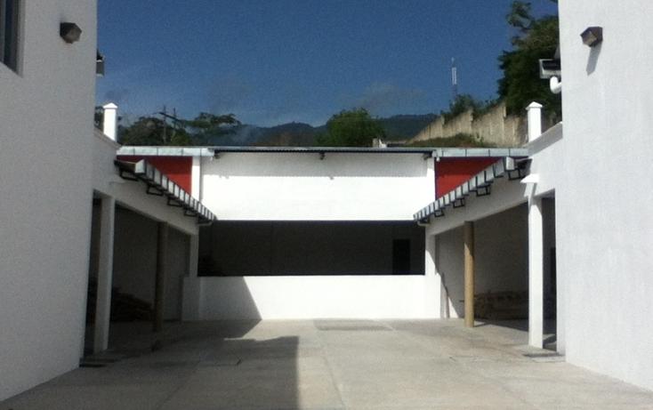 Foto de nave industrial en renta en  , ocosingo centro, ocosingo, chiapas, 1310061 No. 09