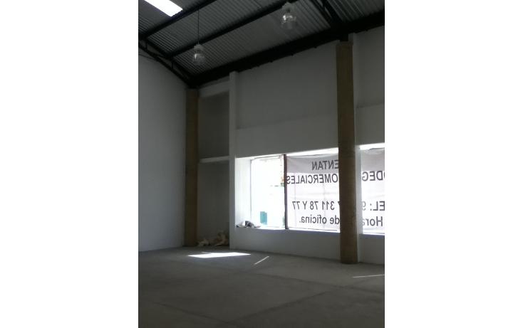 Foto de nave industrial en renta en  , ocosingo centro, ocosingo, chiapas, 1310061 No. 11