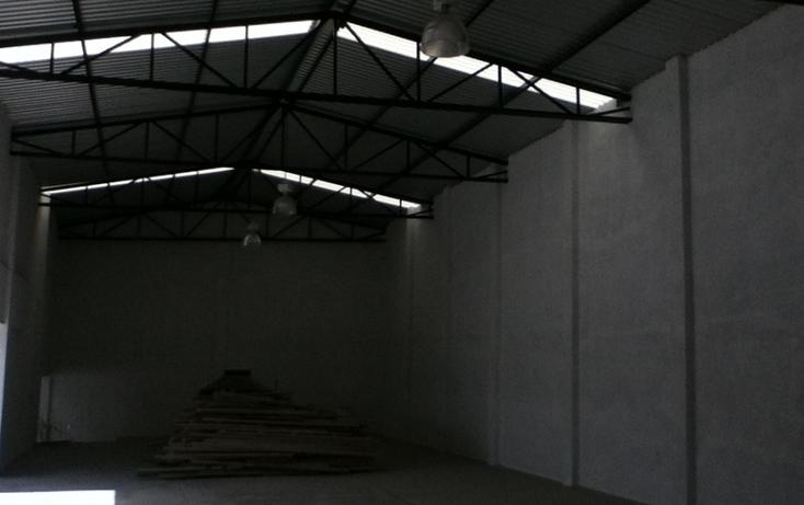 Foto de nave industrial en renta en  , ocosingo centro, ocosingo, chiapas, 1310061 No. 22