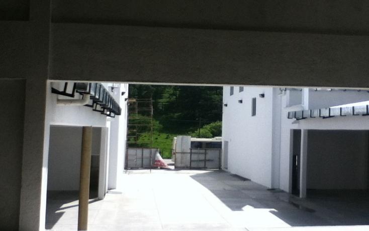 Foto de nave industrial en renta en  , ocosingo centro, ocosingo, chiapas, 1310061 No. 23