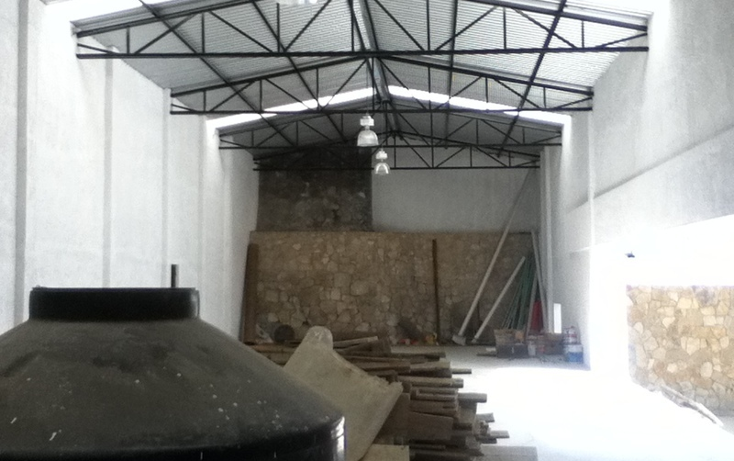 Foto de nave industrial en renta en  , ocosingo centro, ocosingo, chiapas, 1310061 No. 29