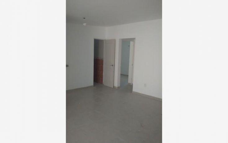 Foto de casa en renta en ocote 17, floresta 80, veracruz, veracruz, 1537892 no 02