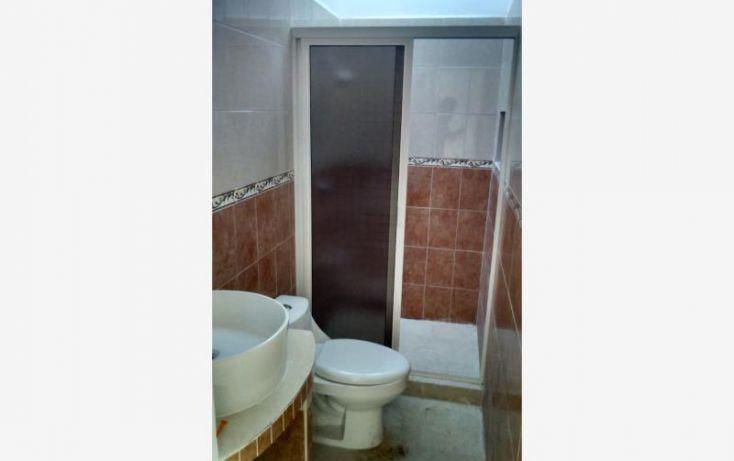 Foto de casa en renta en ocote 17, floresta 80, veracruz, veracruz, 1537892 no 04