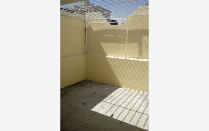Foto de casa en renta en ocote 17, floresta 80, veracruz, veracruz, 1537892 no 08