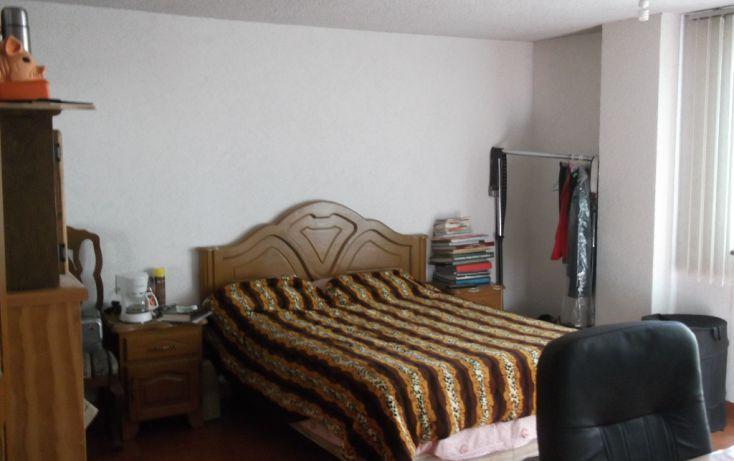 Foto de casa en venta en ocote, san bartolo ameyalco, la magdalena contreras, df, 1717522 no 05