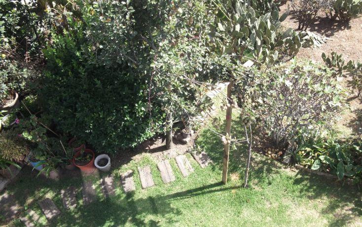 Foto de casa en venta en ocote, san bartolo ameyalco, la magdalena contreras, df, 1717522 no 08