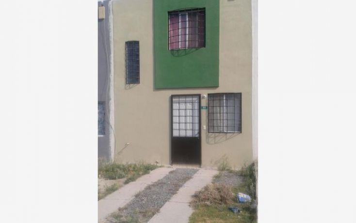 Foto de casa en venta en ocote, villas de santiago, querétaro, querétaro, 1902304 no 01