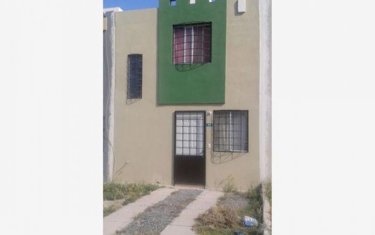 Foto de casa en venta en ocote, villas de santiago, querétaro, querétaro, 1902304 no 05