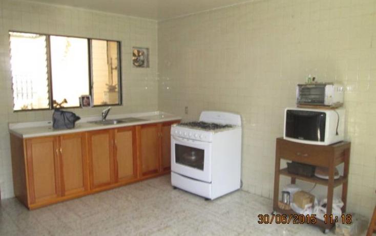 Foto de casa en venta en ocotepec 0, lomas de la selva, cuernavaca, morelos, 1208939 No. 03
