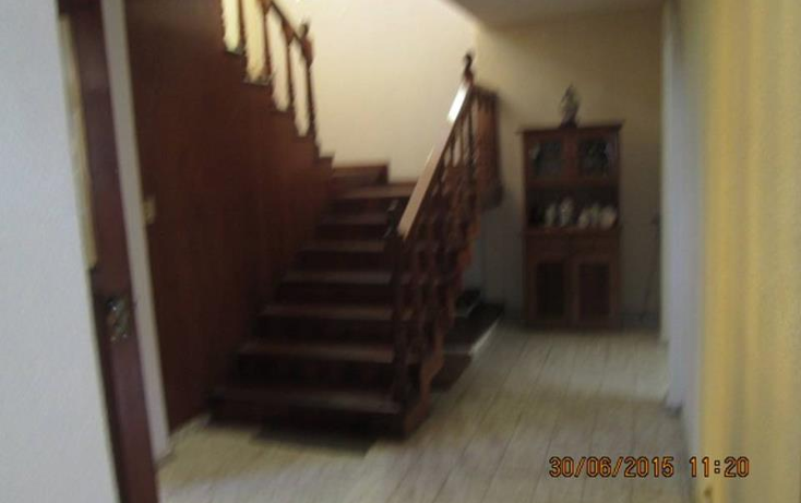 Foto de casa en venta en ocotepec 0, lomas de la selva, cuernavaca, morelos, 1208939 No. 07