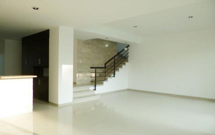 Foto de casa en venta en ocotepec 30, reforma, cuernavaca, morelos, 1635102 no 01