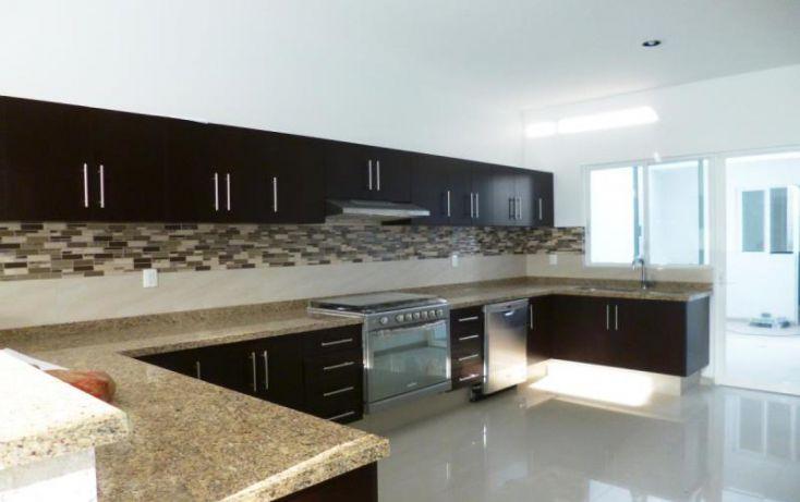 Foto de casa en venta en ocotepec 30, reforma, cuernavaca, morelos, 1635102 no 02