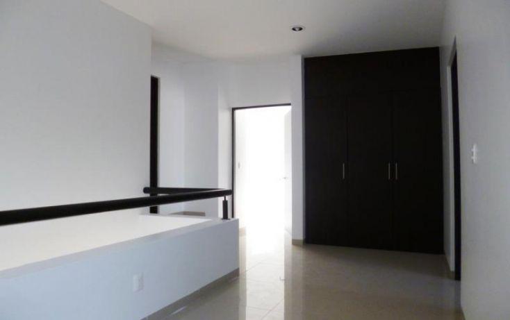 Foto de casa en venta en ocotepec 30, reforma, cuernavaca, morelos, 1635102 no 05
