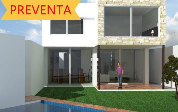 Foto de casa en venta en ocotepec 30, reforma, cuernavaca, morelos, 1635102 no 10