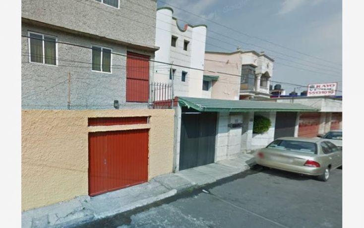 Foto de casa en venta en ocotepec 33b, san jerónimo aculco, la magdalena contreras, df, 2044616 no 03