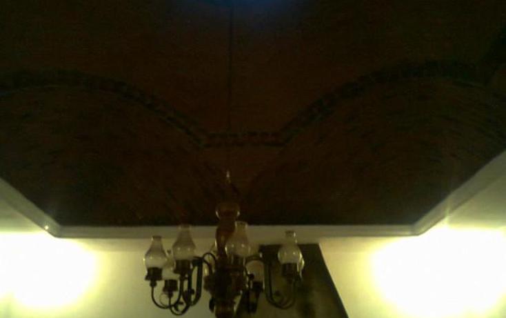 Foto de casa en venta en  , ocotepec, cuernavaca, morelos, 1077929 No. 03