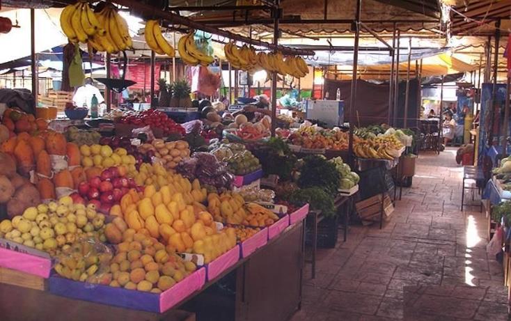 Foto de departamento en renta en  , ocotepec, cuernavaca, morelos, 1111825 No. 06