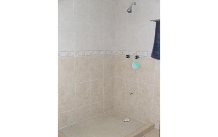 Foto de casa en venta en  , ocotepec, cuernavaca, morelos, 1141967 No. 11