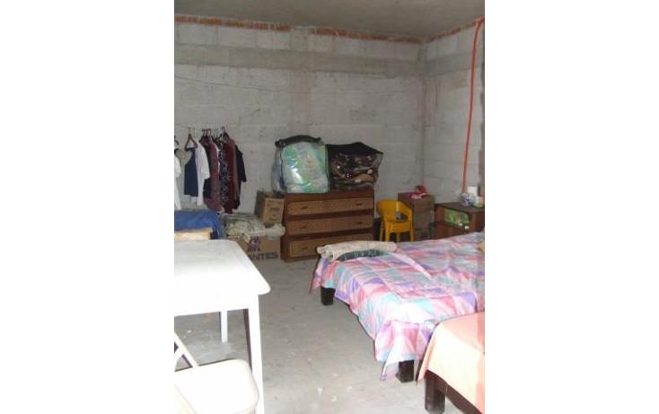 Foto de casa en venta en  , ocotepec, cuernavaca, morelos, 1141967 No. 13