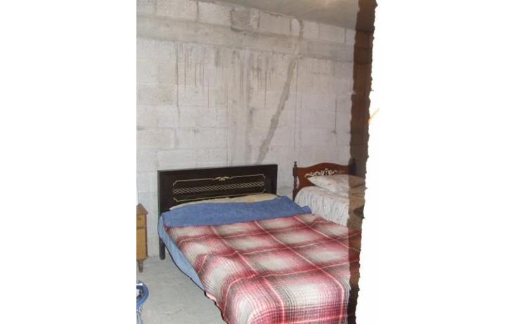 Foto de casa en venta en  , ocotepec, cuernavaca, morelos, 1141967 No. 14