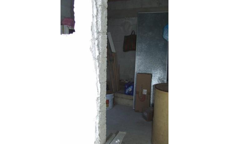 Foto de casa en venta en  , ocotepec, cuernavaca, morelos, 1141967 No. 16