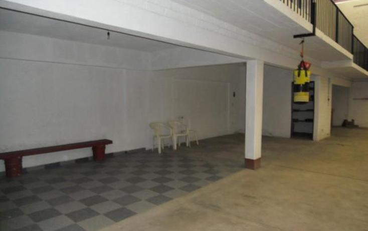 Foto de nave industrial en venta en  , ocotepec, cuernavaca, morelos, 1200353 No. 06