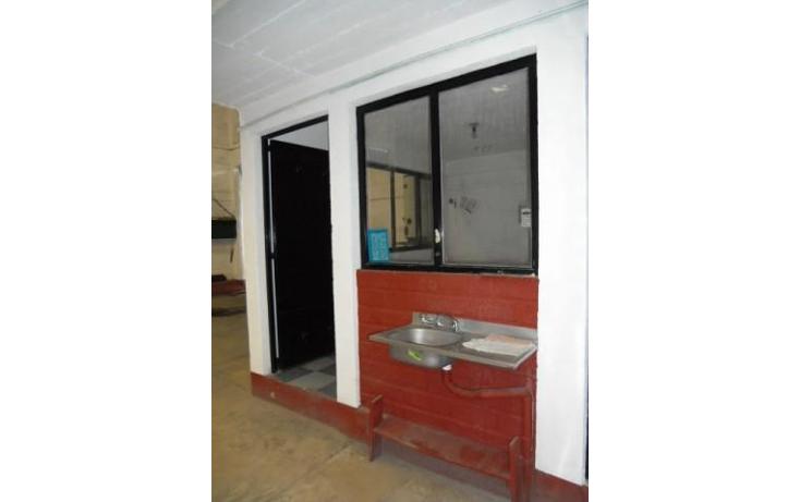 Foto de nave industrial en venta en  , ocotepec, cuernavaca, morelos, 1200353 No. 09