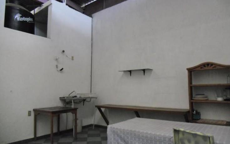 Foto de nave industrial en venta en  , ocotepec, cuernavaca, morelos, 1200353 No. 11