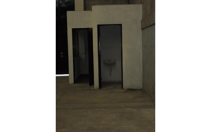 Foto de nave industrial en venta en  , ocotepec, cuernavaca, morelos, 1200353 No. 19