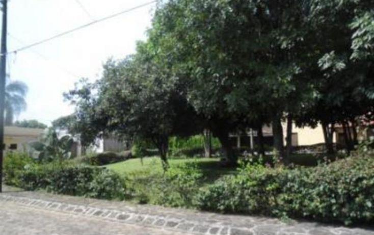 Foto de terreno habitacional en venta en, ocotepec, cuernavaca, morelos, 1210291 no 03